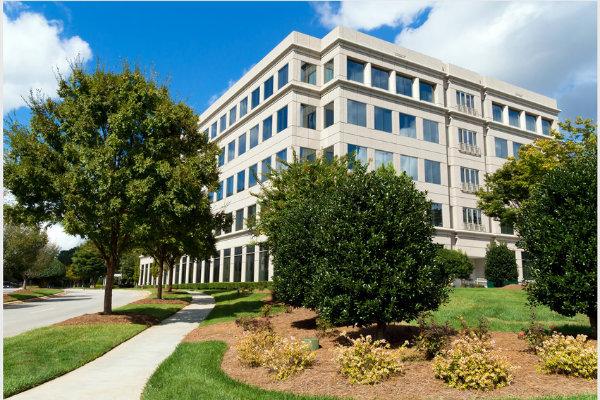 Thelos Company Office